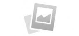 آموزش نصب ssl رایگان در دایرکت ادمین