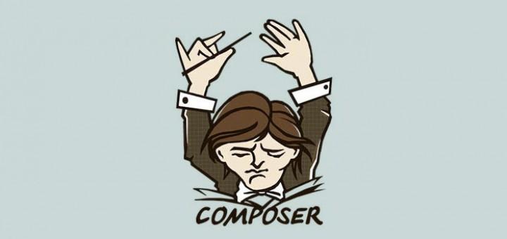 آموزش نصب Composer در centos
