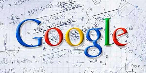 بالا بردن رنک سایت در گوگل برای همیشه