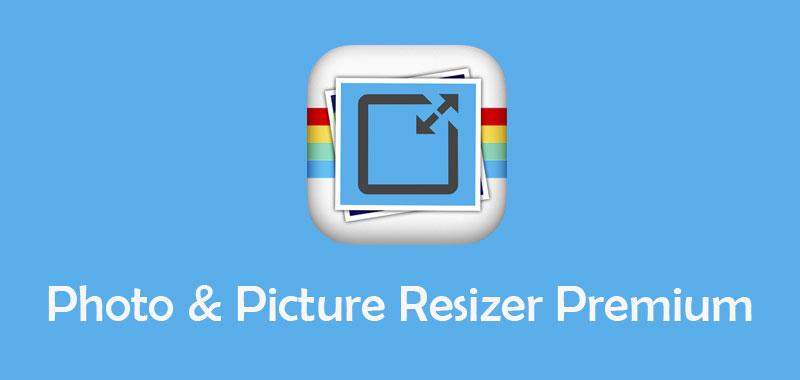تغییر حجم و کیفیت تصاویر در وردپرس