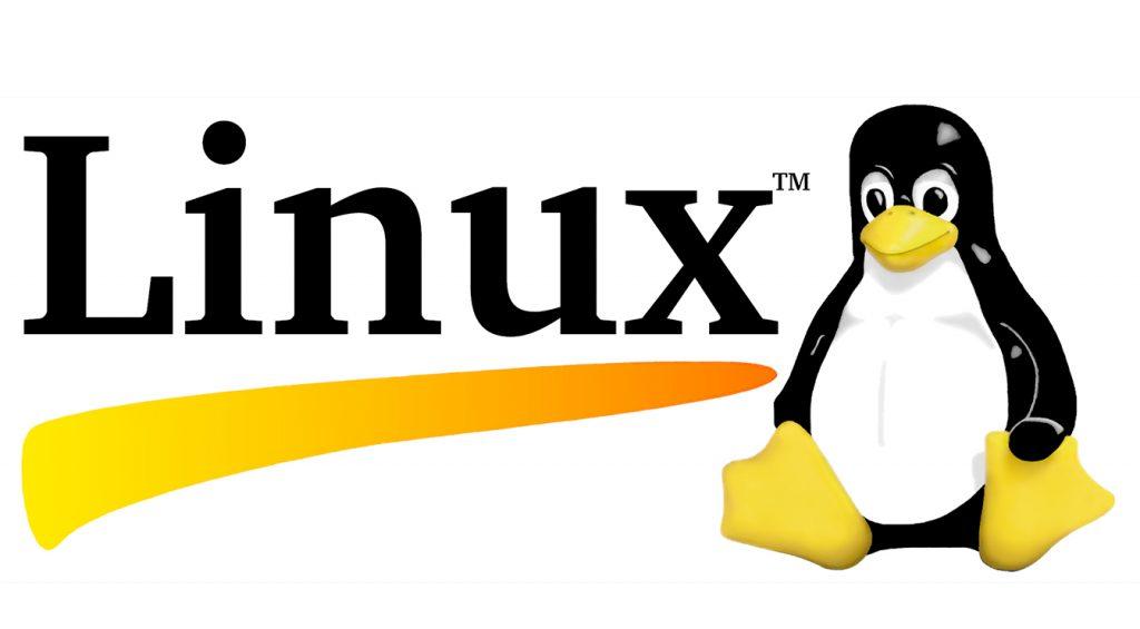 تنظیم زمان سرور لینوکسی
