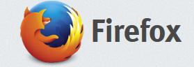 مسدود کردن پاپ آپ در مرورگر فایرفاکس