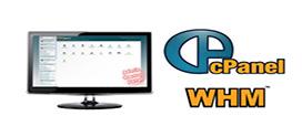 آموزش نصب سی پنل WHM/cPanel در سرور لینوکس