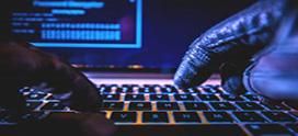 افزایش امنیت سایت ها و جلوگیری از هک شدن آن ها