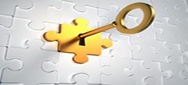 راهنمای انتخاب کلید واژه مناسب