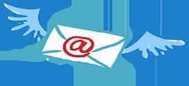 ارسال ایمیل با دستورات لینوکس