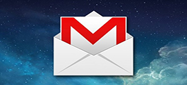 خطا در دریافت ایمیل