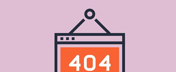 Soft 404 در گوگل