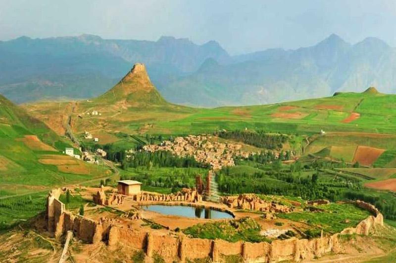 خرید هاست در آذربایجان غربی