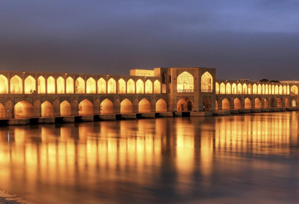 خرید هاست در اصفهان