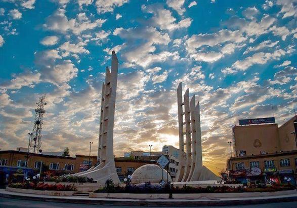 خرید هاست در زنجان