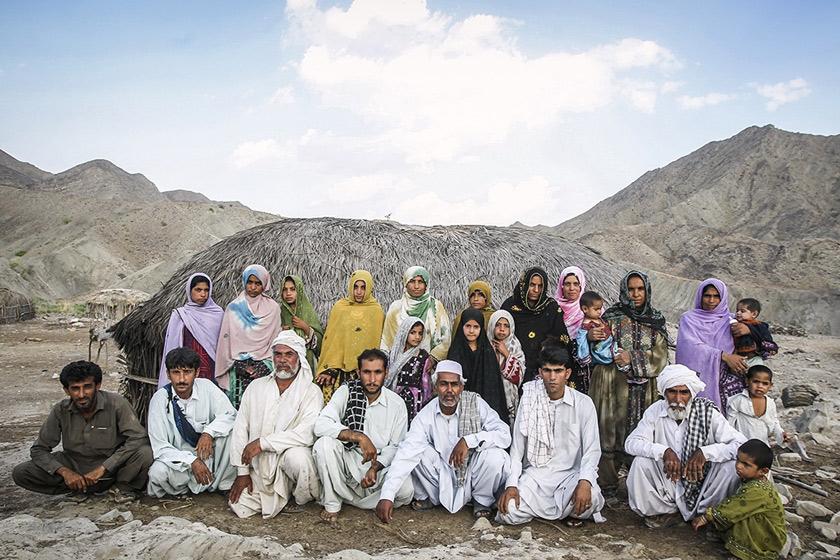 خرید هاست در سیستان و بلوچستان