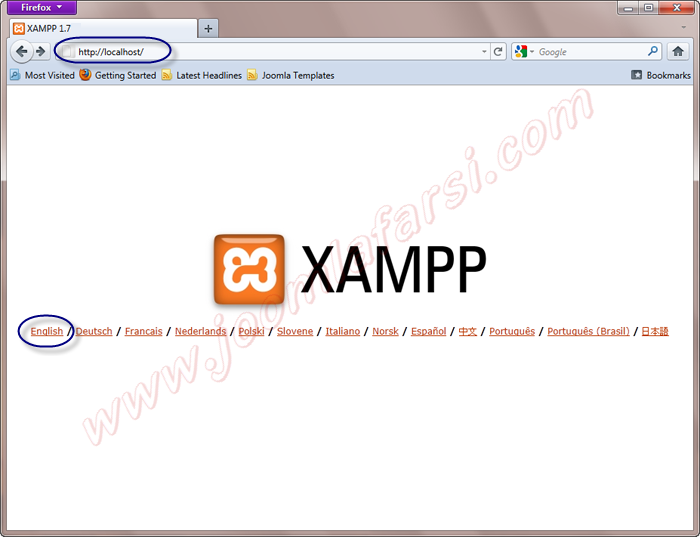 Install Xampp Windows-07.png