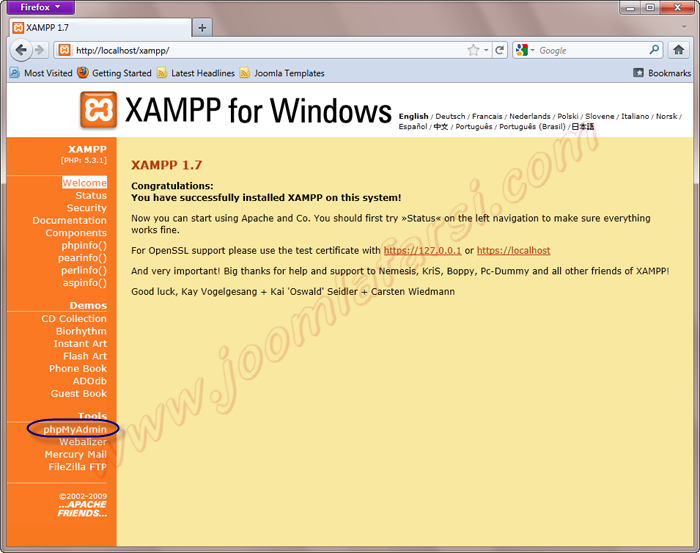 Install Xampp Windows-08.png