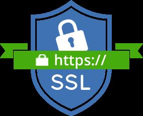 چگونه ssl را غیر فعال کنیم