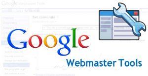نحوه ثبت و بهینه سازی سایت در گوگل